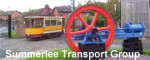 Summerlee Transport Group