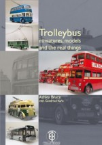 Model Trolleybus Book